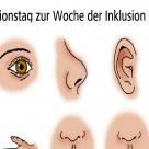 Aktionstage_der_Sinne2