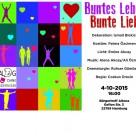 BuntesLeben_BunteLiebe_041015-2