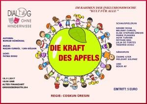 Die_Kraft_des_apfels_18112017