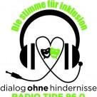 K800_K1024_radiotide_logo