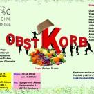 Obst_Korb_20180601-02
