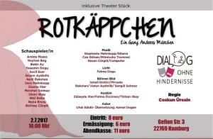Rotkaeppechen_02072017